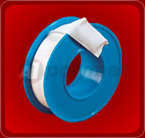 A1 PTFE Thread Tape